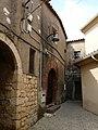 Casa rectoral P1170838.jpg