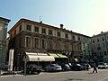 Casale Monferrato-palazzo Sacchi Nemours.jpg