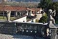 Casalzuigno - Villa Della Porta Bozzolo 0189.JPG