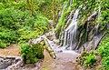 Cascade de Saunhac 02.jpg