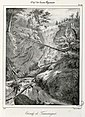 Cascade de Tramesaigues (Tramezaïgues) (Hautes Pyrénées) - Fonds Ancely - B315556101 A DEFER 027.jpg