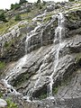Cascades des Confins.jpg