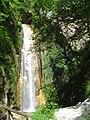 Cascata acquabianca.jpg