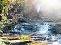 Cascatas do Mourão, Anços. 01-19 (04).jpg