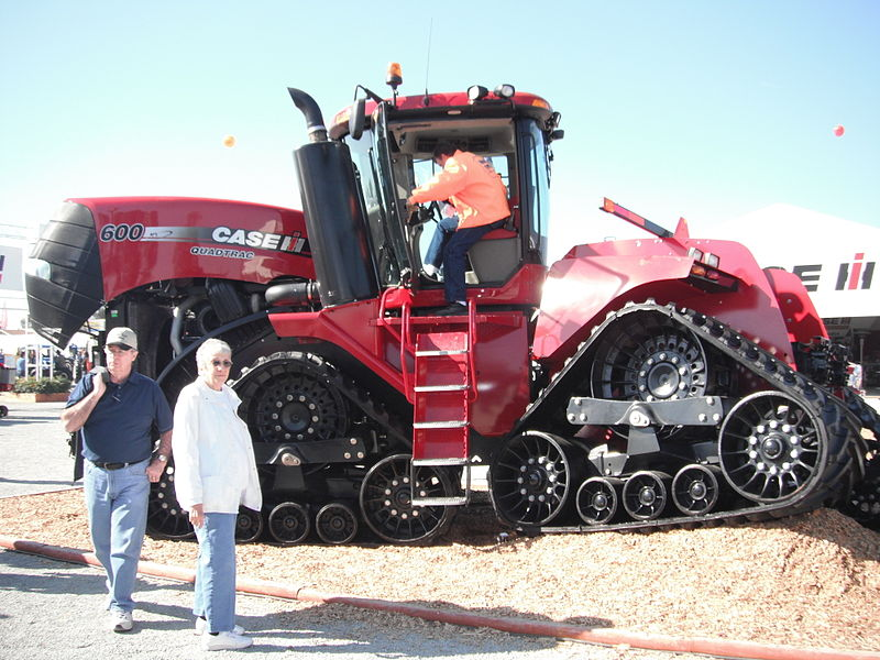 File:Case IH AFS 600 QuadTrac.JPG