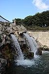 Caserta Fuente de los Delfines 41.jpg