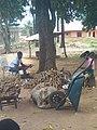 Cassava Peelers.jpg
