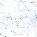 Cassiopeia constellation map.svg