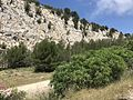 Cassis - France - May 2017 (41).JPG