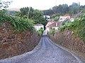 Castanheira de Pera - panoramio - singra13.jpg