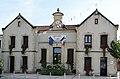 Castelculier - Mairie -1.JPG