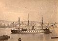 Castelfidardo frigate 1864 01.jpg
