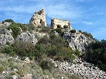Castell Castellvi.JPG