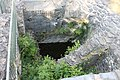 Castell Dolforwyn - Dolforwyn Castle, Powys, Cymru (Wales) 24.jpg