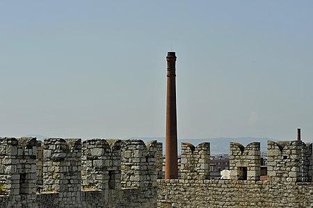 Castello con Ciminiera.jpg