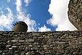 Castello di Comano 20.jpg