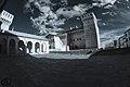Castello di Vignola - Infrarosso 720nm.jpg