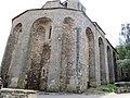 Castelnau-Pégayrols - Église Saint-Michel -02.JPG