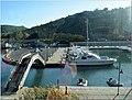 Castelsardo 36DSC 0564 (49519605938).jpg
