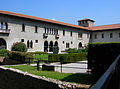 Castelvecchio Verona interno.jpg