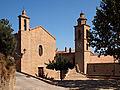 Castifao-Eglise-Confrerie.jpg