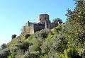 Castillo Jimena9.JPG