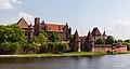 Castillo de Malbork, Polonia, 2013-05-19, DD 08.jpg