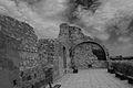 Castillo de Visegrado.jpg