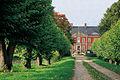 Castle Bothmer, Mecklenburg-Schwerin (11853097665).jpg