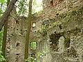 Castle Dobrá Voda (7190).jpg