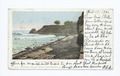 Castle Rock, Santa Barbara, Cal (NYPL b12647398-62060).tiff