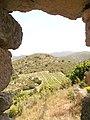 Castle of Aguilar050.JPG