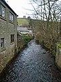 Castleton - geograph.org.uk - 761704.jpg