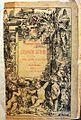 Catálogo ilustrado da Exposição Geral de Belas Artes de 1884.JPG