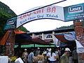 Cat Ba market.JPG