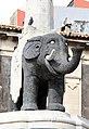 Catania, l'Elefante - panoramio.jpg
