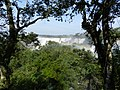 Cataratas do Iguaçu - panoramio (55).jpg