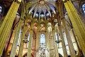 Catedral de Barcelona - Interior2.JPG