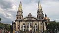 Catedral de Guadalajara-205.JPG