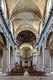 Cathédrale Notre-Dame-de-l'Annonciation de Nancy - Nave.jpg