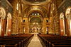 Cathedral Basilica of St. Louis.JPG