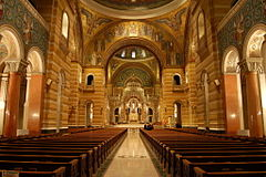 [Image: 240px-Cathedral_Basilica_of_St._Louis.JPG]