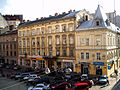 Cathedral Square, Lviv (02).jpg