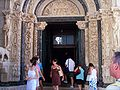 Cathedral St. Lawrence-Trogir-12.jpg