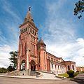 Cathedral of Da Lat (1).jpg