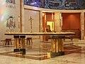 Cathedral of Saint Mary - Miami interior 02.JPG