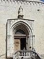Cathedrale Notre Dame du Puy, Grasse, Provence-Alpes-Côte d'Azur, France - panoramio (1).jpg
