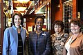Catherine Cortez Masto and Esther Brimmer at Lunch Meeting Discussion on U.S. Multilateral Engagement.jpg