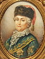 Catherine II in road dress (priv. coll.).jpg
