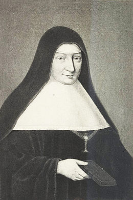 Catherine de Bar.jpg
